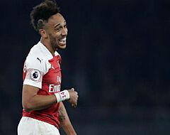 'Arsenal wil koopje doen met zéér verrassende Belg'