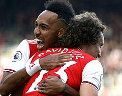 'Arsenal wil RSCA hoognodige miljoenen bezorgen met transfer'
