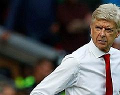 """Wenger aast op nieuwe job: """"Het kan ook een nationale ploeg zijn"""""""