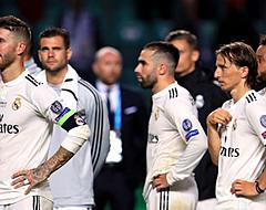 'Komst Hazard eist eerste grote slachtoffer bij Real Madrid'
