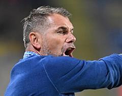 'Moeskroen haalt straffe versterking bij AC Milan'