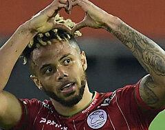 'Genk drukt door voor Bongonda en legt twee spelers in weegschaal'