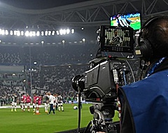 'Plotse twijfel rond Eleven: Telenet en co weer kanshebber op televisierechten'