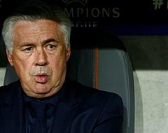 """Nu bij Charleroi: """"Trainingen van Mourinho en Ancelotti waren ongelooflijk"""""""