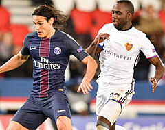 'Club waagt zich aan behoorlijke gok met mogelijke transfer'