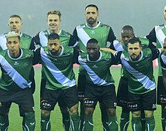 OFFICIEEL: Cercle Brugge stuurt verdediger alweer door