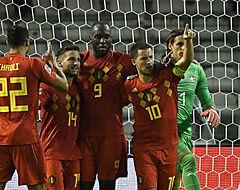"""""""Zij gaan Hazard, De Bruyne en Lukaku achterna"""""""