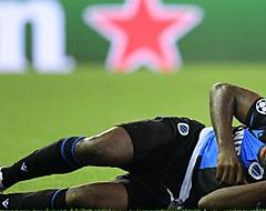 L'Équipe niet mals: tien (!) Club-spelers gebuisd, Dennis de beste man