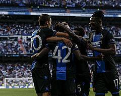 """""""Club Brugge kan de Champions League winnen"""""""
