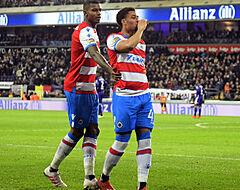 'Premier League-club springt in de dans voor Danjuma'