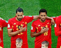 """""""Hij wordt aanzien als een reservewiel, maar is onmisbaar voor België"""""""