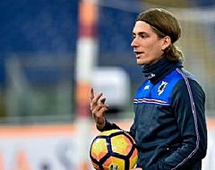 """Praet acht Club Brugge-speler rijp voor stap hogerop: """"Is klaar"""""""