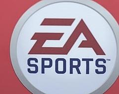 FIFA 2019: 'EA voert enorme verbetering door, gamers dolenthousiast'