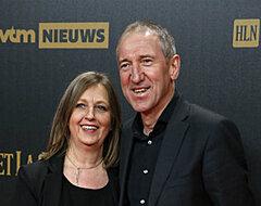 """Van der Elst spreekt Joos tegen: """"Niet gaan overdrijven"""""""