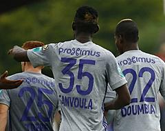OFFICIEEL: Sporting CP maakt Anderlecht wat rijker