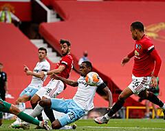 'Man Utd wil topdeal met nostalgisch kantje afronden'