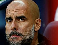 'Manchester City heeft méér dan 230 miljoen euro over voor twee sterren'