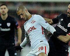 "Hanni over sterkhouder RSCA: ""Hij kon naar Marseille"""