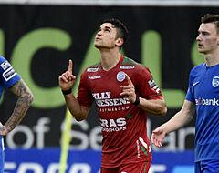 'Drukke zomer voor Zulte Waregem: zeven transfers op til'