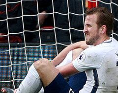 'City dwarsboomt Real voor Kane, wil afhaken op één voorwaarde'