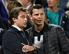 'Van Buyten kan opgemerkte comeback bij ex-club maken'