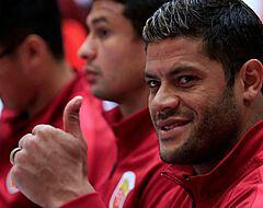 'Hulk staat voor spraakmakende transfer naar Premier League'