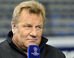 """Boskamp twijfelt: """"Ik weet niet of België die heeft"""""""