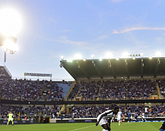 'Club overweegt nieuw stadion buiten Brugge'