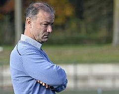 'AS Monaco en Valencia lonken naar verdediger van Anderlecht'