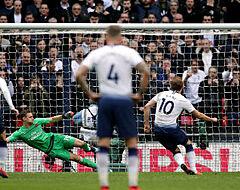 'Tottenham herbouwt elftal met Rode Duivel als spilfiguur'