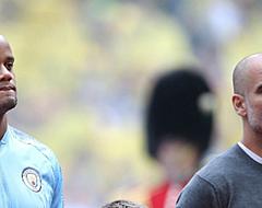 'City kan Kompany en Anderlecht zware klap toedienen'
