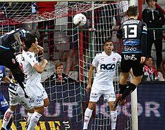 'KV Kortrijk mag straffe transfer al vergeten, ex-Club spits weigert aanbod'