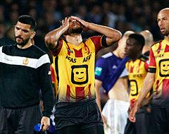 """""""KV Mechelen is afgedreigd, tot het intrekken van tv-geld toe"""""""