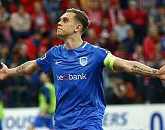 TRANSFERUURTJE: 'Opsteker voor Club Brugge, Real broedt op nieuwe bom'