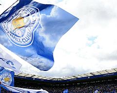 Leicester City betaalt 28 miljoen euro en heeft Portugese WK-ganger binnen