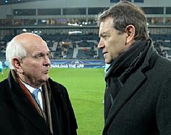 'AA Gent plant groot transferoffensief in de zomer'
