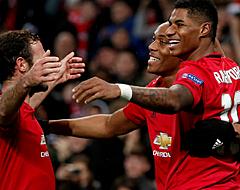 'Man United grijpt in en verdubbelt loon van sterkhouder'