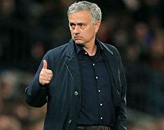 """Mourinho verrast: """"Hij is de meest waardevolle speler ter wereld"""""""