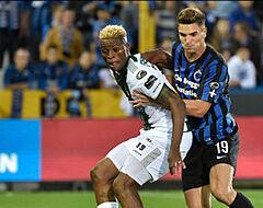 'Ex-spits van Anderlecht en Beerschot tekent bij club in Qatar'