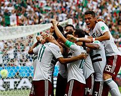 'Mexicaan Lainez trekt naar Jupiler Pro League'