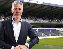 'Anderlecht is Premier League-club te snel af voor nieuwste aanwinst'