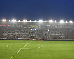 """Het grote niets bij Moeskroen-Anderlecht: """"Erbarmelijk"""""""