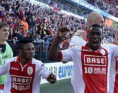 Drie jaar geleden laatste Standard-Anderlecht in PO I (VIDEO)