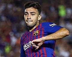 """""""Anderlecht moet hem weghalen bij FC Barcelona"""""""