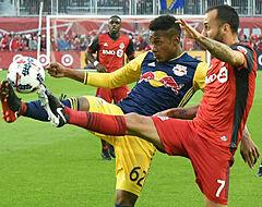 'PSV probeerde, Anderlecht sloeg toe'