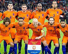"""Is Nederland België 2.0? """"Potentieel om zo goed als België te worden"""""""
