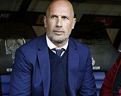'Clement gaat de boel omgooien tegen PSG'