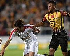 OFFICIEEL: KV Mechelen stalt flopaankoop in Schotland