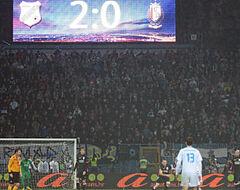AA Gent is gewaarschuwd: Rijeka eerder al moeilijk voor Belgische clubs