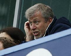 'Britten geven Chelsea-baas Abramovich stevige dreun'